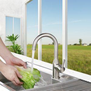 Conseils pour choisir un robinet de salle de bain
