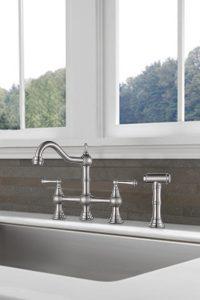 3461/5000 Conseils pour choisir le meilleur robinet de salle de bain